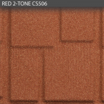 Red Tone