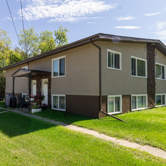 CANZ_Commercial_Red Deer_Condo_After_02
