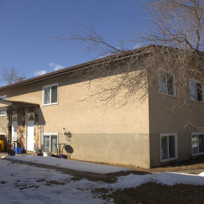 CANZ_Commercial_Red Deer_Condo_before_02